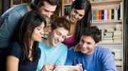 Współpraca gorzowskiej uczelni z włoskimi uniwersytetami