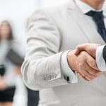 Współpraca Payhelp z Santander Bank Polska