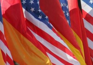 Współpraca wywiadów USA i Niemiec była bliższa, niż zakładano