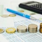 Współpraca z byłym lub obecnym pracodawcą opodatkowana jest skalą