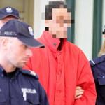 Współpracował z ISIS. Marokańczyk skazany przez katowicki sąd