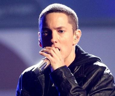 Współpracownik Eminema popełnił samobójstwo
