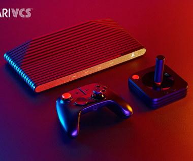 Współtwórca Xboxa pozywa Atari w związku z designem konsoli VCS