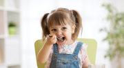 Wspomagajmy rozwój mózgu dziecka