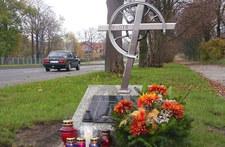 0007OZAMD5KFG1RQ-C307 Wspominamy zmarłych (2). Jak zginął profesor Geremek?