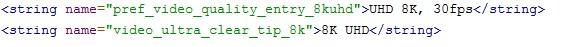 Wspomniane linijki kodu /materiał zewnętrzny