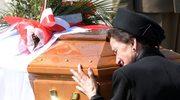 Wspomnienia o prezydencie Ryszardzie Kaczorowskim