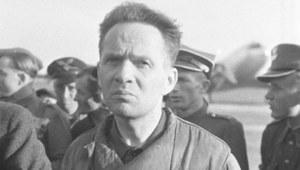 """""""Wspomnienia Rudolfa Hoessa"""". Filmowa prapremiera na """"Przystanku Historia"""" IPN w Krakowie"""
