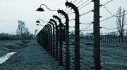 Wspomnienia z obozu zagłady
