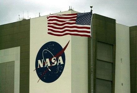 Wśród instytucji zaatakowanych przez hakera znalazła się m.in agencja NASA /AFP