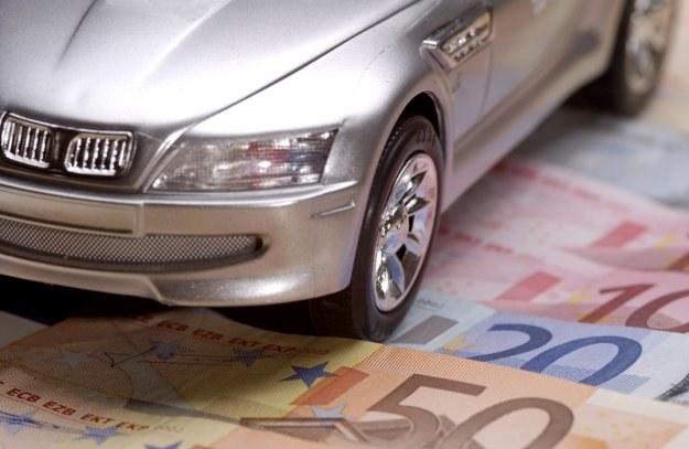 Wśród klientów Nexteer Automotive są m.in. GM, Fiat, Ford i Toyota /© Panthermedia