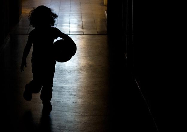 Wśród ofiar jest wiele dzieci /Daniel Bockwoldt /PAP/EPA