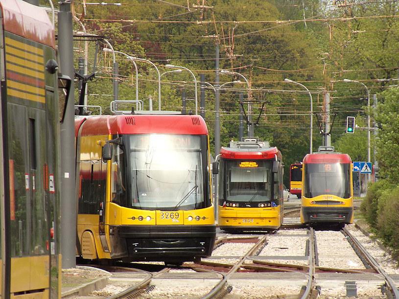 Wśród polskich miast, które dołączają do Europejskiego Tygodnia Zrównoważonego Transportu, są zarówno duże aglomeracje, jak i małe miasta /Flickr/Janusz Jakubowski /Archiwum