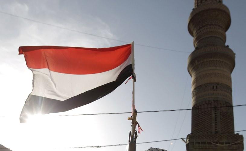 Wśród uciekinierów w jemeńskiego więzienia są członkowie Al-Kaidy; zdj. ilustracyjne /AFP