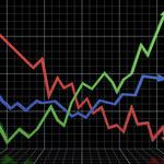 Wstępny szacunek GUS: Deficyt sektora w 2020 r. wyniósł 6,9 proc. PKB; dług: 57,5 proc. PKB