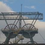 Wstrząs w kopalni Mysłowice-Wesoła. 5 górników poszkodowanych