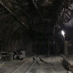 Wstrząs w kopani Rudna. Trzech górników poszkodowanych