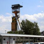 Wstrząs w należącej do KGHM kopalni Rudna w Polkowicach