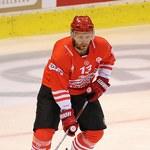 Wstrząsająca opowieść hokejowego reprezentanta Polski Kaspra Bryniczki