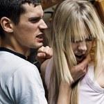 Wstrząsająca zemsta damskiego boksera