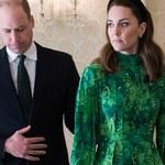 """Wstrząsające doniesienie! """"Książę William ukrywa chorobę nowotworową"""""""