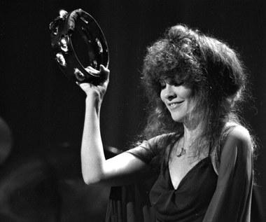 Wstrząsające słowa Stevie Nicks: Bez aborcji, nie byłoby Fleetwood Mac
