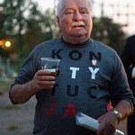 Wstrząsające wieści o synu Wałęsy! To wszystko wina Lecha?!