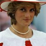 """Wstrząsające zapiski księżnej Diany: """"Po kłótniach z Karolem cięłam piersi i uda nożykiem"""""""