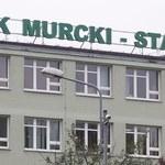 Wstrząsy w kopalni Murcki-Staszic. Odczuli je mieszkańcy Katowic