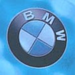 Wstrzymana produkcja BMW!