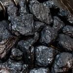 Wstrzymano wydobycie w jednej ze ścian w kopalni Rydułtowy