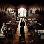 """Wstrzymano zdjęcia do """"American Horror Story"""". Przez COVID-19"""