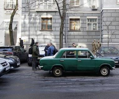 Wstyd - samochody w Polsce starsze niż w Rosji!