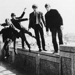 Wstydliwy debiut The Rolling Stones