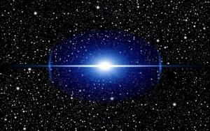 Wszechświat powoli umiera
