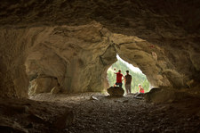 Wszyscy chcą zrobić sobie tam zdjęcie. Niezwykłe miejsce w polskich Tatrach