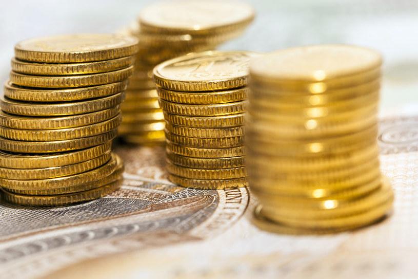 Wszyscy dokładamy do rosnących wydatków z państwowej kasy /123RF/PICSEL