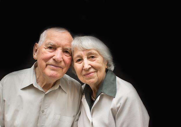 Wszyscy emeryci i renciści dostaną taką samą trzynastkę /©123RF/PICSEL
