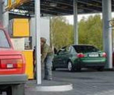 Wszyscy fałszują paliwo?