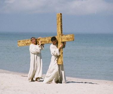 """""""Wszyscy jesteśmy Chrystusami"""": Picie i strach"""