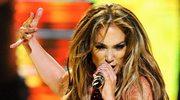 Wszyscy kochają Jennifer Lopez
