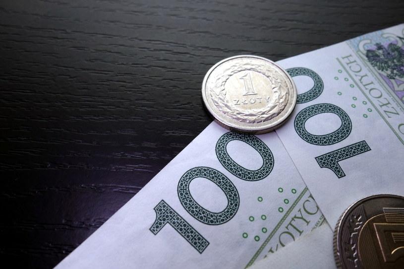 Wszyscy posiadacze złotowych kredytów mieszkaniowych zaoszczędzą ponad 1,6 mld złotych w skali roku /123RF/PICSEL