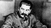Wszystkie choroby Józefa Stalina. Czy infekcja zdecydowała o Wielkim Terrorze?