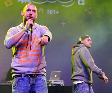 Wszystkie dzieci nasze są. 10 polskich utworów rapowych na Dzień Dziecka