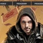 Wszystkie kanały Discovery w HD do końca 2014