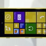 Wszystkie Lumie z WP8 dostaną Windowsa 10!