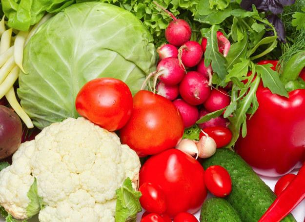 Wszystkie odmiany kapusty są wartościowym źródłem składników odżywczych, takich jak witaminy, minerały oraz błonnik pokarmowy. /materiały prasowe