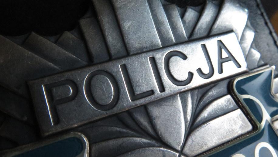 Wszystkie osoby, które widziały opisaną sytuację lub posiadają jakąkolwiek wiedzę na jej temat, proszone są o pilny kontakt z policjantami /Zdjęcie ilustracyjne /Archiwum RMF FM