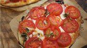 Wszystkie smaki pomidorów