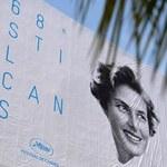 Wszystkie światła na Cannes!19 filmów powalczy o Złotą Palmę